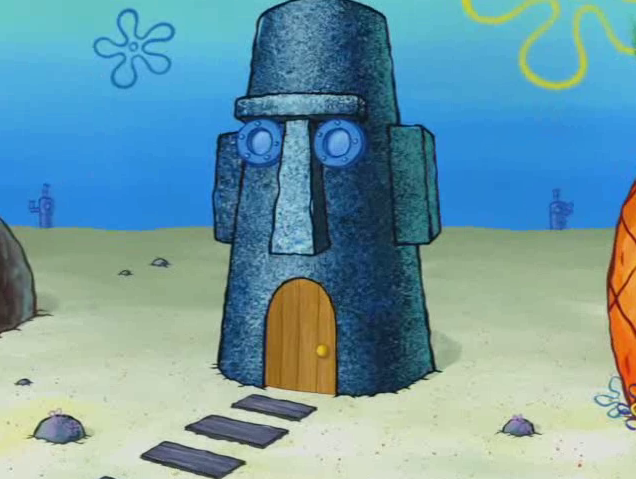 Squidward's_House_in_the_Beginning.png